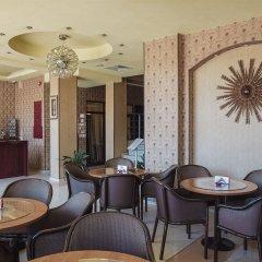 Best Western Terminus Hotel интерьер отеля фото 2