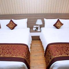 Отель Euro Star Hotel Вьетнам, Нячанг - отзывы, цены и фото номеров - забронировать отель Euro Star Hotel онлайн фото 11