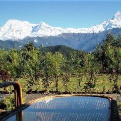 Отель Himalayan Deurali Resort Непал, Лехнат - отзывы, цены и фото номеров - забронировать отель Himalayan Deurali Resort онлайн фото 6