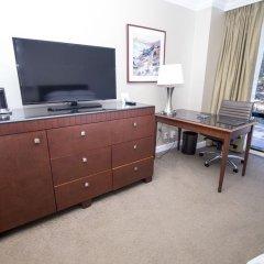 Отель Hilton Los Angeles/Universal City США, Лос-Анджелес - отзывы, цены и фото номеров - забронировать отель Hilton Los Angeles/Universal City онлайн фото 2