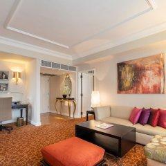 Отель Cinnamon Grand Colombo Шри-Ланка, Коломбо - отзывы, цены и фото номеров - забронировать отель Cinnamon Grand Colombo онлайн фото 7