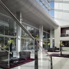 Sheraton Porto Hotel & Spa интерьер отеля фото 3