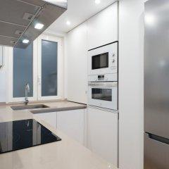Апартаменты Arrasate - Iberorent Apartments в номере фото 2