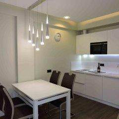 Гостиница Эмилия Gold в Сочи отзывы, цены и фото номеров - забронировать гостиницу Эмилия Gold онлайн фото 2