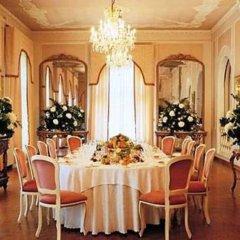 Отель Grand Hotel Rimini Италия, Римини - 4 отзыва об отеле, цены и фото номеров - забронировать отель Grand Hotel Rimini онлайн помещение для мероприятий фото 2