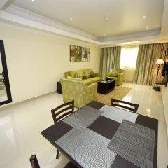 Отель Alain Hotel Apartments ОАЭ, Аджман - отзывы, цены и фото номеров - забронировать отель Alain Hotel Apartments онлайн спа