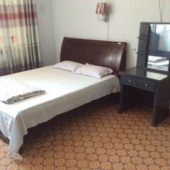 Отель Venus Hotel Вьетнам, Халонг - отзывы, цены и фото номеров - забронировать отель Venus Hotel онлайн комната для гостей фото 4