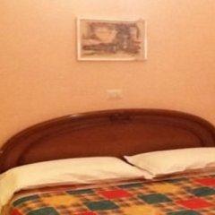 Hotel Bernheof Генуя детские мероприятия фото 2