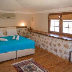 Villa Patara 1 Турция, Патара - отзывы, цены и фото номеров - забронировать отель Villa Patara 1 онлайн комната для гостей фото 4