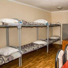 Гостиница Yubileinaya Hotel - hostel в Уссурийске 1 отзыв об отеле, цены и фото номеров - забронировать гостиницу Yubileinaya Hotel - hostel онлайн Уссурийск детские мероприятия