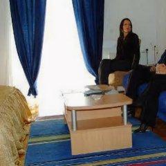 Отель ACenter Birotel Сербия, Нови Сад - отзывы, цены и фото номеров - забронировать отель ACenter Birotel онлайн фото 2