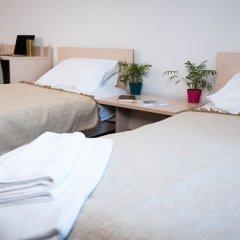 Гостиница ALMA комната для гостей фото 3