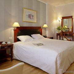 Theoxenia Palace Hotel комната для гостей фото 5