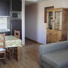 Отель Sierra Nevada Rent комната для гостей