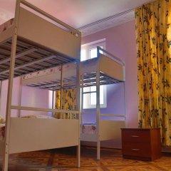 Orient Hostel удобства в номере фото 2