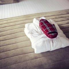 Carlton George Hotel 4* Представительский номер с разными типами кроватей фото 5