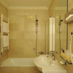 Hotel Ca Formenta ванная фото 4