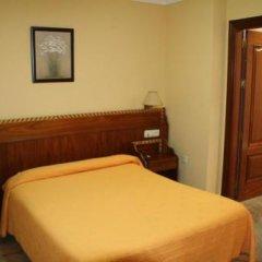 Hotel Marinetto фото 5