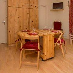 Отель BP Apartments - St. Germain Франция, Париж - отзывы, цены и фото номеров - забронировать отель BP Apartments - St. Germain онлайн в номере фото 2