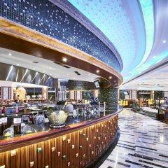 Отель Windsor Plaza Hotel Вьетнам, Хошимин - 1 отзыв об отеле, цены и фото номеров - забронировать отель Windsor Plaza Hotel онлайн питание фото 2