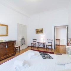 Отель Rent in Rome - Veneto Италия, Рим - отзывы, цены и фото номеров - забронировать отель Rent in Rome - Veneto онлайн удобства в номере