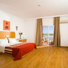 Отель Alcazar Beach & SPA Португалия, Монте-Горду - отзывы, цены и фото номеров - забронировать отель Alcazar Beach & SPA онлайн фото 3