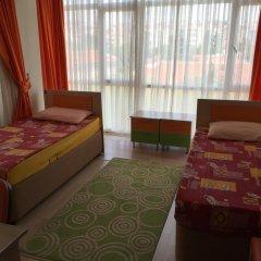 Canakkale Kampus Pansiyon Турция, Канаккале - отзывы, цены и фото номеров - забронировать отель Canakkale Kampus Pansiyon онлайн комната для гостей