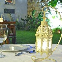 Отель Chancilleria Испания, Херес-де-ла-Фронтера - отзывы, цены и фото номеров - забронировать отель Chancilleria онлайн питание