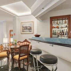 Отель Athos Греция, Афины - отзывы, цены и фото номеров - забронировать отель Athos онлайн гостиничный бар
