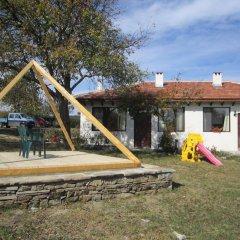 Отель Energy Guest House Болгария, Боженци - отзывы, цены и фото номеров - забронировать отель Energy Guest House онлайн детские мероприятия