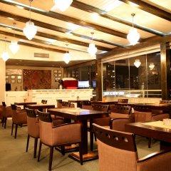Отель Vila Alba Тирана питание фото 2