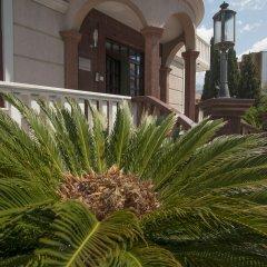 Vila Lux Hotel фото 4