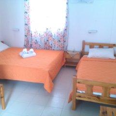 Отель Maria Mill Studios Греция, Остров Санторини - 1 отзыв об отеле, цены и фото номеров - забронировать отель Maria Mill Studios онлайн комната для гостей