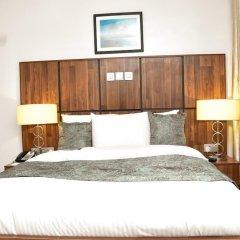 Отель 45 Нигерия, Калабар - отзывы, цены и фото номеров - забронировать отель 45 онлайн фото 2