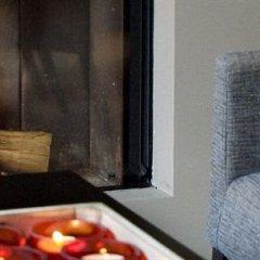 Отель Arthur Bed And Breakfast Бельгия, Дентергем - отзывы, цены и фото номеров - забронировать отель Arthur Bed And Breakfast онлайн спа