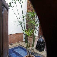 Отель Riad Elixir Марракеш фото 8