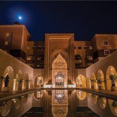 Kempinski Hotel The Dome Belek Турция, Белек - 6 отзывов об отеле, цены и фото номеров - забронировать отель Kempinski Hotel The Dome Belek онлайн фото 3