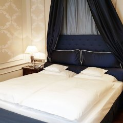 Отель Best Western Hotel Stadtpalais Германия, Брауншвейг - отзывы, цены и фото номеров - забронировать отель Best Western Hotel Stadtpalais онлайн комната для гостей фото 3