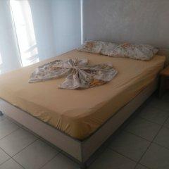 Fa Otel Pansiyon Турция, Силифке - отзывы, цены и фото номеров - забронировать отель Fa Otel Pansiyon онлайн комната для гостей фото 2