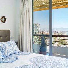 Отель Castillo Santa Clara Испания, Торремолинос - отзывы, цены и фото номеров - забронировать отель Castillo Santa Clara онлайн фото 8