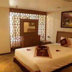 Lenid De Ho Guom Hotel фото 5