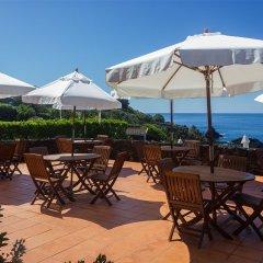 Отель Caloura Hotel Resort Португалия, Агуа-де-Пау - 3 отзыва об отеле, цены и фото номеров - забронировать отель Caloura Hotel Resort онлайн фото 4