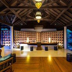 Отель Pimalai Resort And Spa Таиланд, Ланта - отзывы, цены и фото номеров - забронировать отель Pimalai Resort And Spa онлайн фото 8