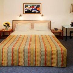 Palatin Hotel Jerusalem Израиль, Иерусалим - 9 отзывов об отеле, цены и фото номеров - забронировать отель Palatin Hotel Jerusalem онлайн комната для гостей фото 3