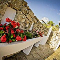 Отель Hacienda Roche Viejo Испания, Кониль-де-ла-Фронтера - отзывы, цены и фото номеров - забронировать отель Hacienda Roche Viejo онлайн фото 10