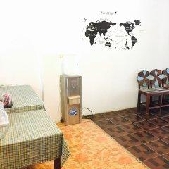 Отель Sabai A Lot House Ланта детские мероприятия фото 2