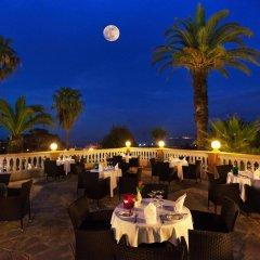 Отель Grand Hotel Villa de France Марокко, Танжер - 1 отзыв об отеле, цены и фото номеров - забронировать отель Grand Hotel Villa de France онлайн помещение для мероприятий