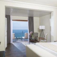 Отель Santa Marta Испания, Льорет-де-Мар - 2 отзыва об отеле, цены и фото номеров - забронировать отель Santa Marta онлайн фото 4