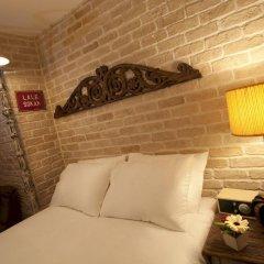 Отель Hypnos Design комната для гостей фото 5