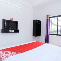 OYO 17186 Sunshine in Kolagappara, India from 50$, photos, reviews - zenhotels.com in-room amenity